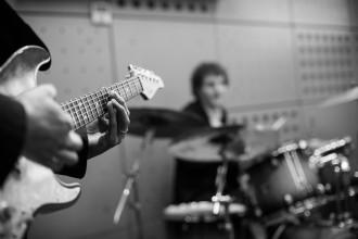 Down Street Band